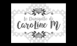 damigelle-carolineb