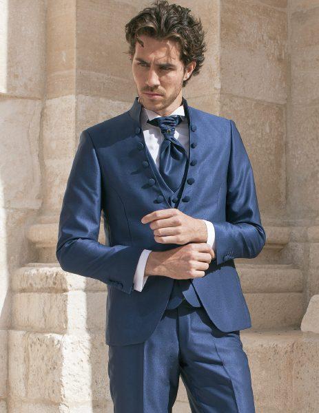 vestiti eleganti uomo