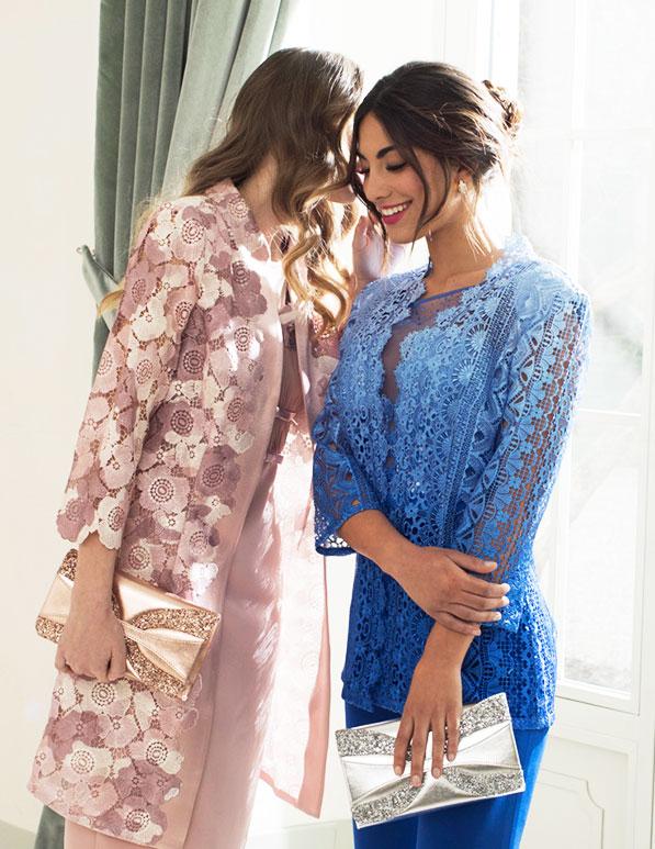 couture abbigliamento