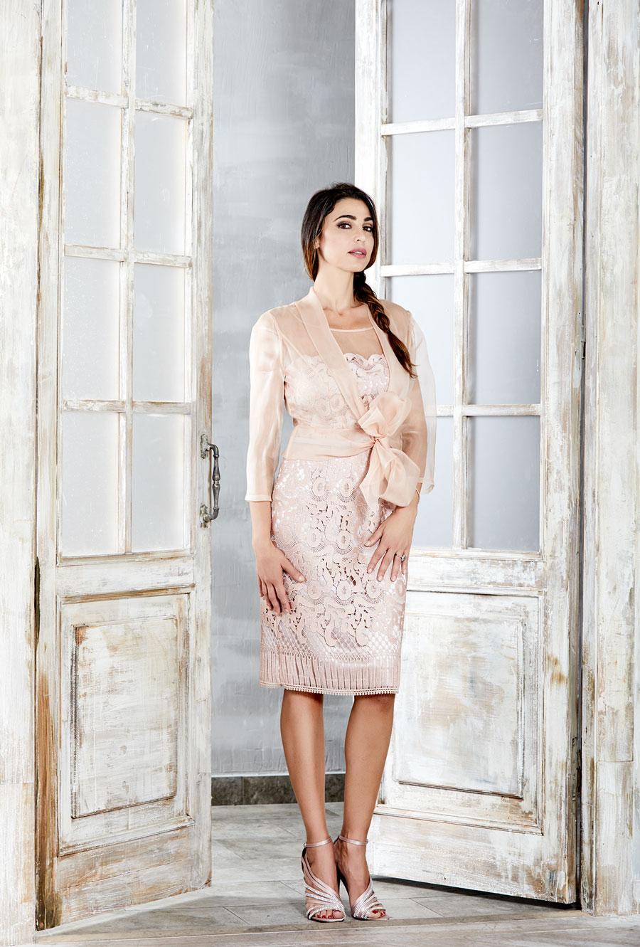 musani couture abbigliamento