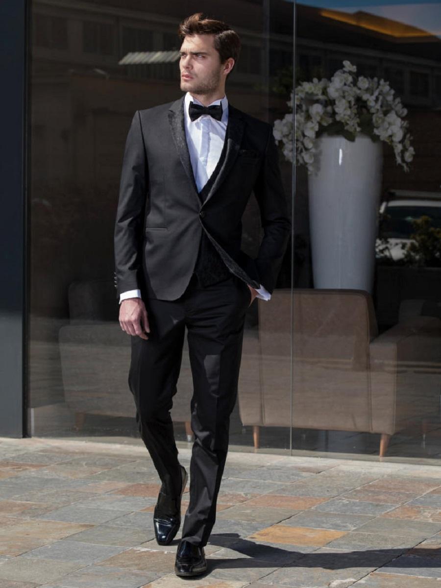 commento corto carriera  Scarpe eleganti uomo: regole per abbinarle correttamente all'abito | Musani