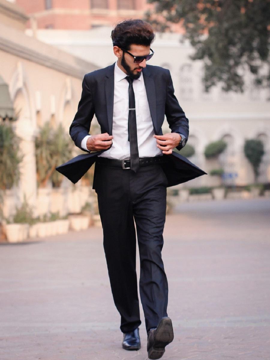 cravatta per matrimonio