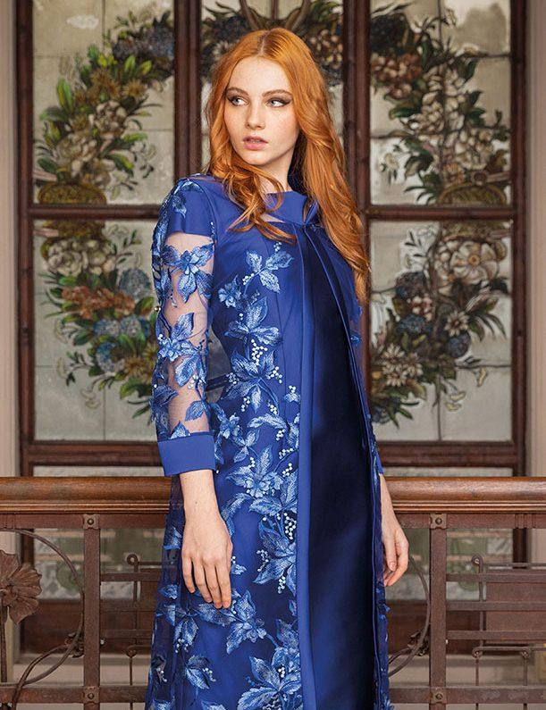 musani-couture-abiti